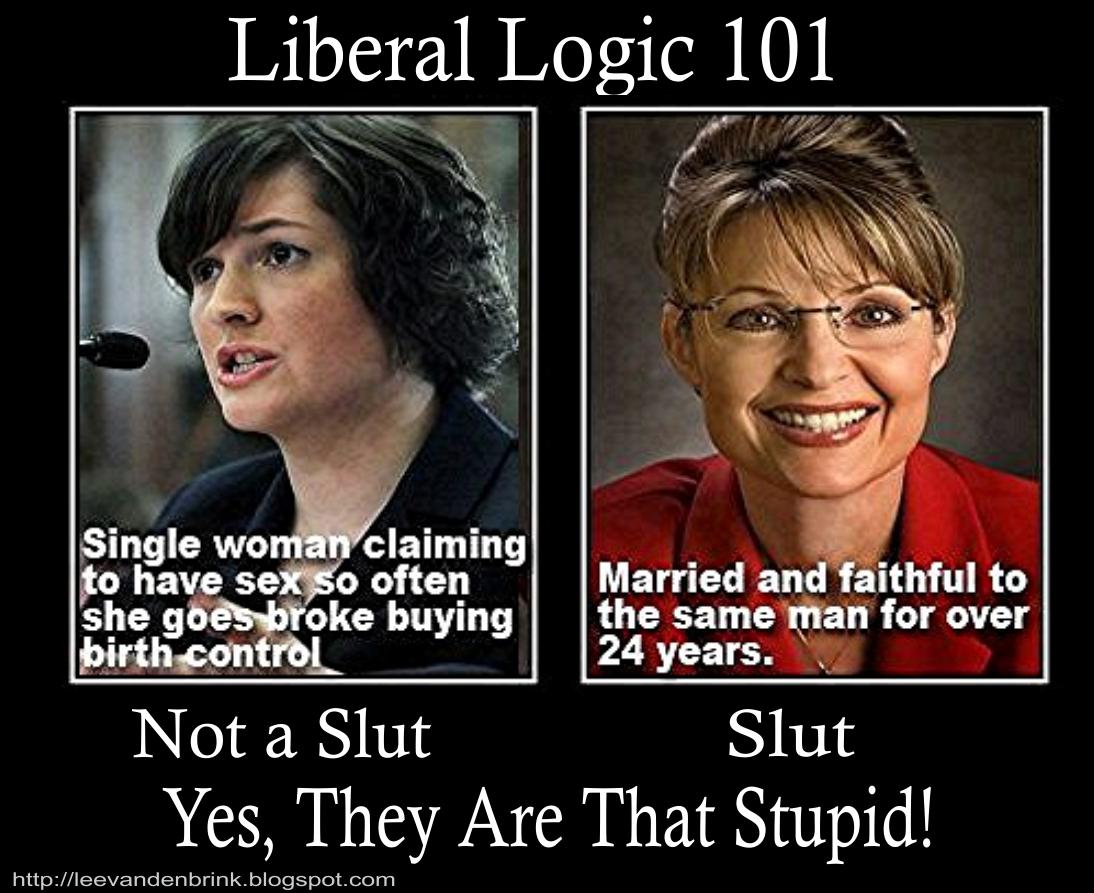 liberallogic101obamacartoons?w=458&h=372 war on women fluke slut fornication adultery abortifacient oral