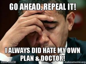 obamacare-repeal-it