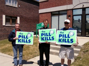 pillkills2012_columbus1