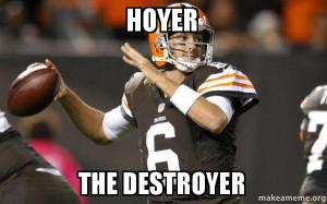 hoyer-the-destroyer