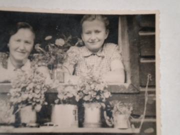 jozefa_spittal_austria_1940s