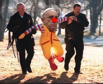 pope-clown-ronald_mcdonald